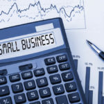 small business starting tips