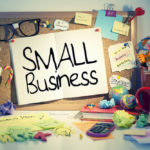 Business owner's policy for small business