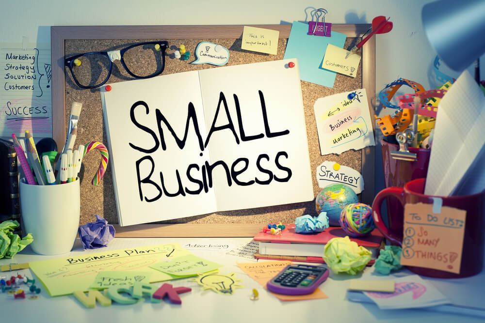 A Guide to Business Owner's Policy for Your Small Business