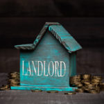 Essential tips for new landlords