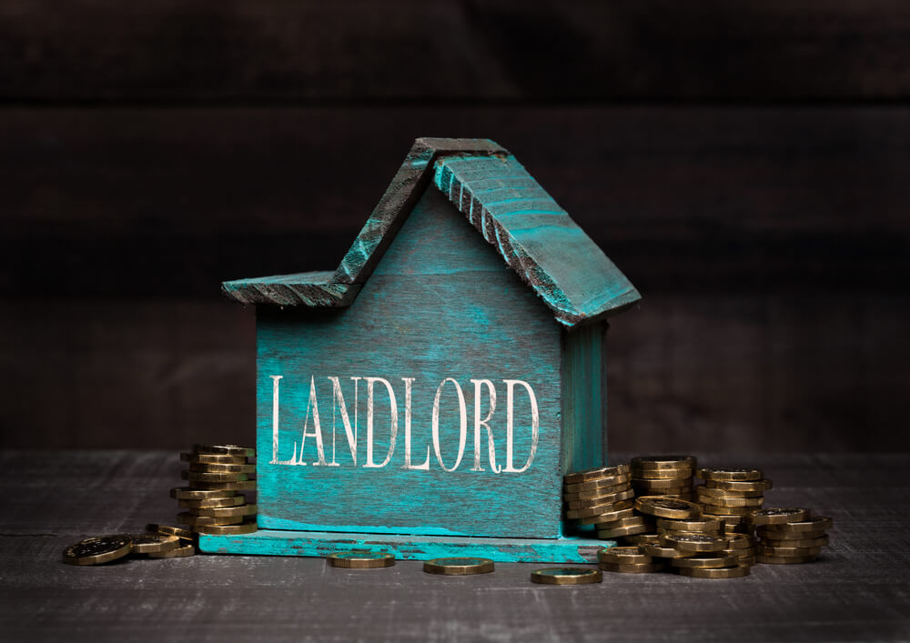 3 Essential Tips for New Landlords