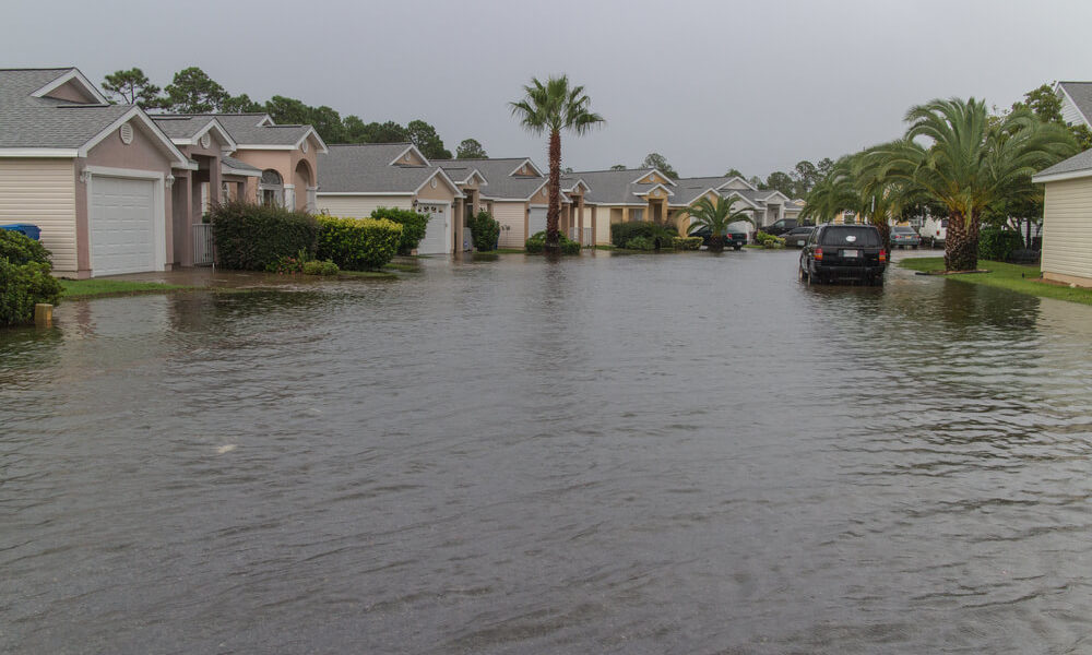 How Will the New Changes in Flood Insurance Impact You