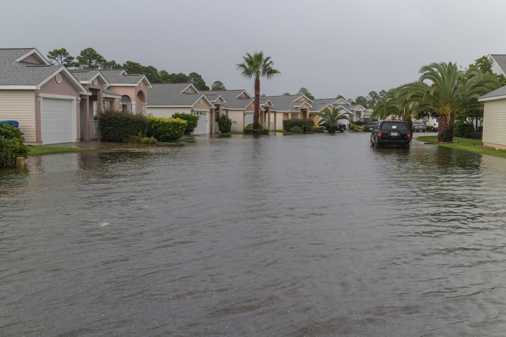 How Will the New Changes in Flood Insurance Impact You?