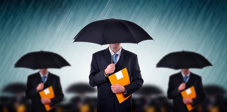 Umbrella Insurance Policies and Excess Uninsured/Underinsured Motorist (UM/UIM) Coverage