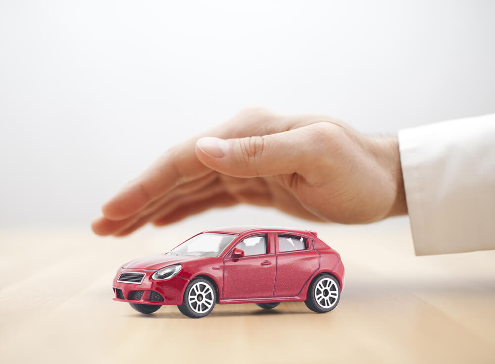 5 Practical Ways to Save on Auto Insurance