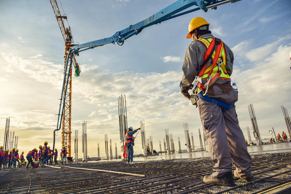 5 Reasons Why Independent Contractors Need Workers' Compensation