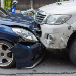 Collision Insurance and its need