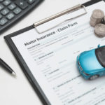 Auto Insurance Claims and How Its Payouts Are Determined