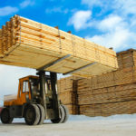 The Rising Cost of Lumber and How It Affects Your Home Insurance