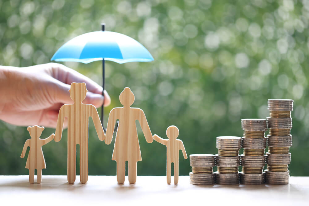 How Does an Umbrella Policy Add an Extra Layer of Protection?